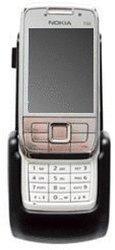 BURY Take&Talk (Nokia E66)