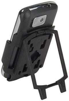 HR-Autocomfort Halter HTC Touch 2