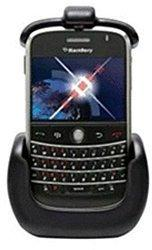 BURY UNI Take&Talk Blackberry (0-02-22-0223-0)