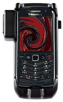 BURY UNI System 8 Take&Talk (Blackberry 9100/9105)