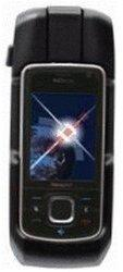 BURY Active Cradle (Nokia 6210 Navigator)
