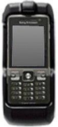 BURY activeCradle (Sony Ericsson C702)