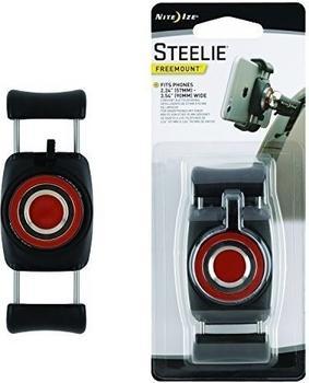 nite-ize-steelie-freemount