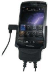 Carcomm KFZ-Halter BlackBerry 9500 (CMPC-79)