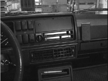 Brodit ProClip Volkswagen Golf II Bj. 84-91