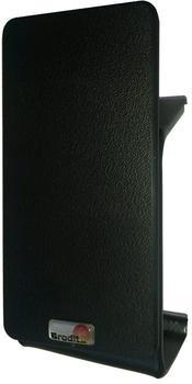 Brodit ProClip Honda Legend Bj. 91-95