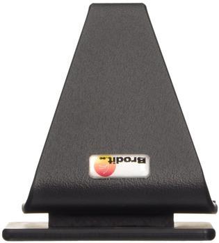 Brodit ProClip Toyota LandCruiser 100 Bj. 98-01