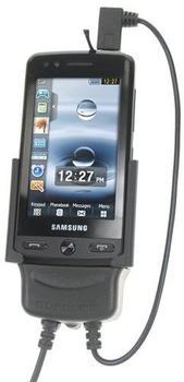 Carcomm KFZ-Halter Samsung SGH-M8800 Pixon (CMPC-606)