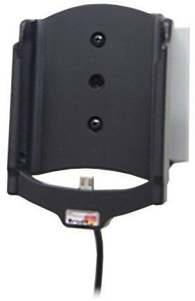 Brodit Aktivhalter O2 XDA/Qtek 2020 (968582)