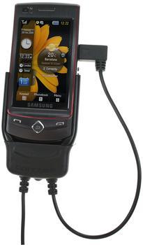 Carcomm KFZ-Halter Samsung UltraTouch GT-S8300 (CMPC-609)