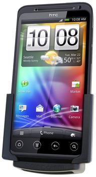 Carcomm KFZ-Handyhalterung für HTC EVO 3D