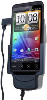 Carcomm Akitv KFZ-Halterung für HTC EVO 3D