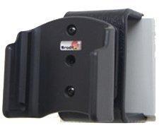 Brodit KFZ-Halter Passiv für Samsung SPH-A900