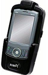 BURY UNI Take&Talk activeCradle (HTC MDA Compact III)