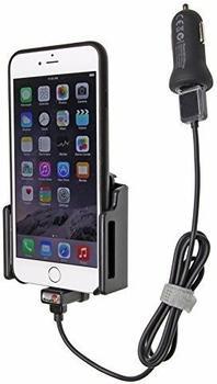 Brodit aktive iPhone Halterung (521667)