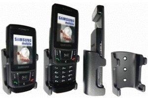 Brodit Gerätehalterung Samsung SGH-D900 (870135)