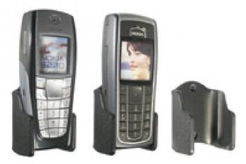 Brodit Gerätehalterung Nokia 3120/6220/6230/6235i/6236i (841909)