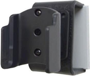 Brodit KFZ-Halter Passiv für Sony Ericsson G502