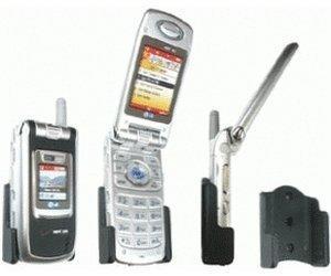 Brodit Gerätehalterung Nokia E75 (510009)