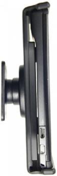 Brodit KFZ-Halter für Motorola Droid X
