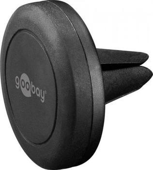 Goobay Magnethalterungs-Set Universal (47145)