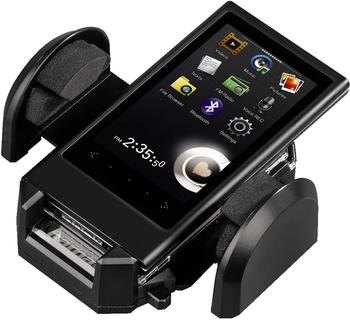 Hama Smartphone-Halter Universal (135804)