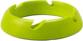 Halopad Tabletständer grün