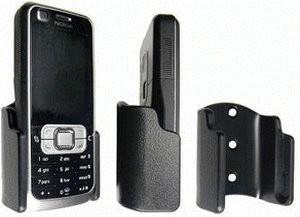 Brodit Gerätehalterung Nokia 6120 classic (870167)