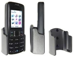 Brodit Gerätehalterung Nokia 3109/3110 (870162)