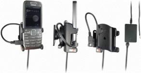 Brodit Gerätehalterung Nokia E52 (513043)