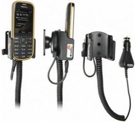Brodit Gerätehalterung Nokia 3720 classic (512051)