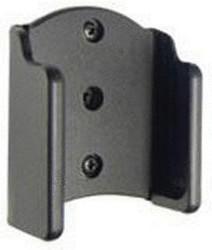 Brodit Gerätehalterung Nokia 6233/6234 (870082)