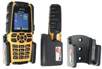 Brodit Gerätehalterung Sonim XP3 (870291)