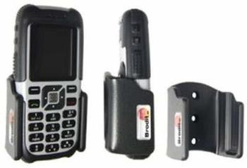 Brodit Gerätehalterung Sonim XP1 (870200)