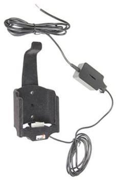 Brodit Gerätehalterung Nokia 5230 (527023)