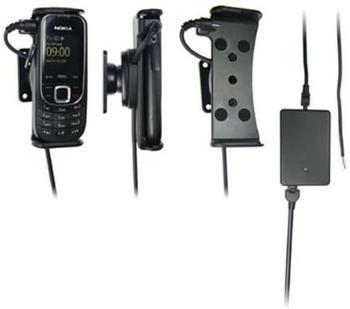 Brodit KFZ-Halterung Aktiv für Nokia 2323