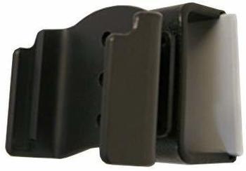 Brodit KFZ-Halter Passiv für Sony Ericsson K800i