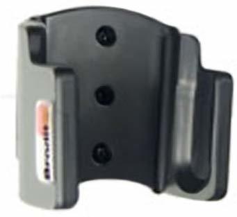 Brodit Gerätehalterung Sonim XP3 (875291)