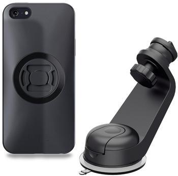 SP Connect Car Bundle II (iPhone SE/5s/5)