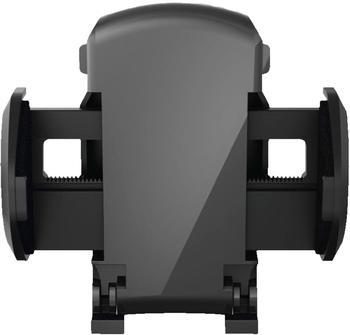 hama-universal-smartphone-halter-fuer-4-5-9cm-breite-178250