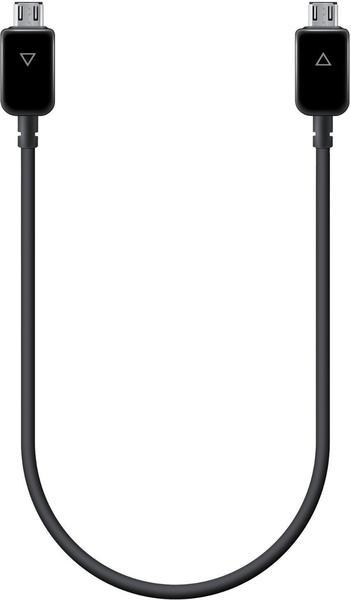 Samsung Stromkabel (EP-SG900)