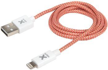 xtorm-cx002-lightning-kabel