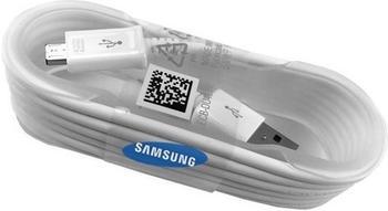 Samsung ECB-DU4AWE 1m weiß