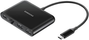 Samsung Multiport Adapter EE-P5000