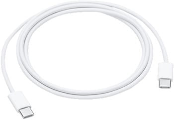 Apple USB-C Ladekabel 1,0m (MUF72ZM/A)