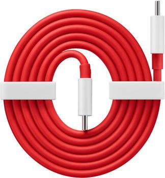 OnePlus Warp Charge Type-C to Type-C 100cm