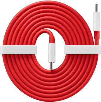 OnePlus Warp Charge Type-C to Type-C 150cm