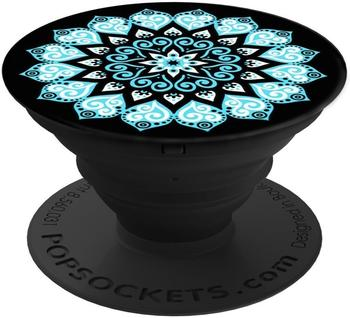 PopSockets Grip & Stand peace sky
