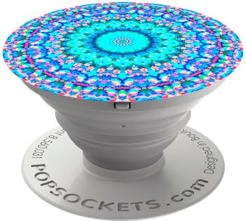 PopSockets Grip & Stand arabesque