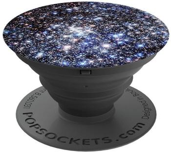 PopSockets Grip & Stand star cluster